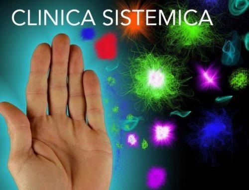 CURSO CLINICA SISTEMICA